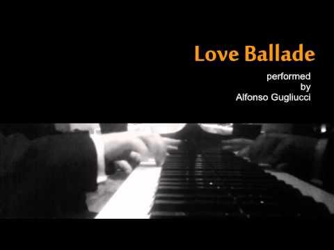 Love Ballade
