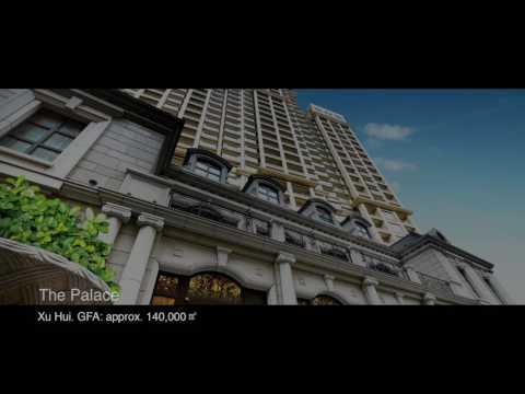 KWIH Corporate Video for the Yangtze River Delta Region