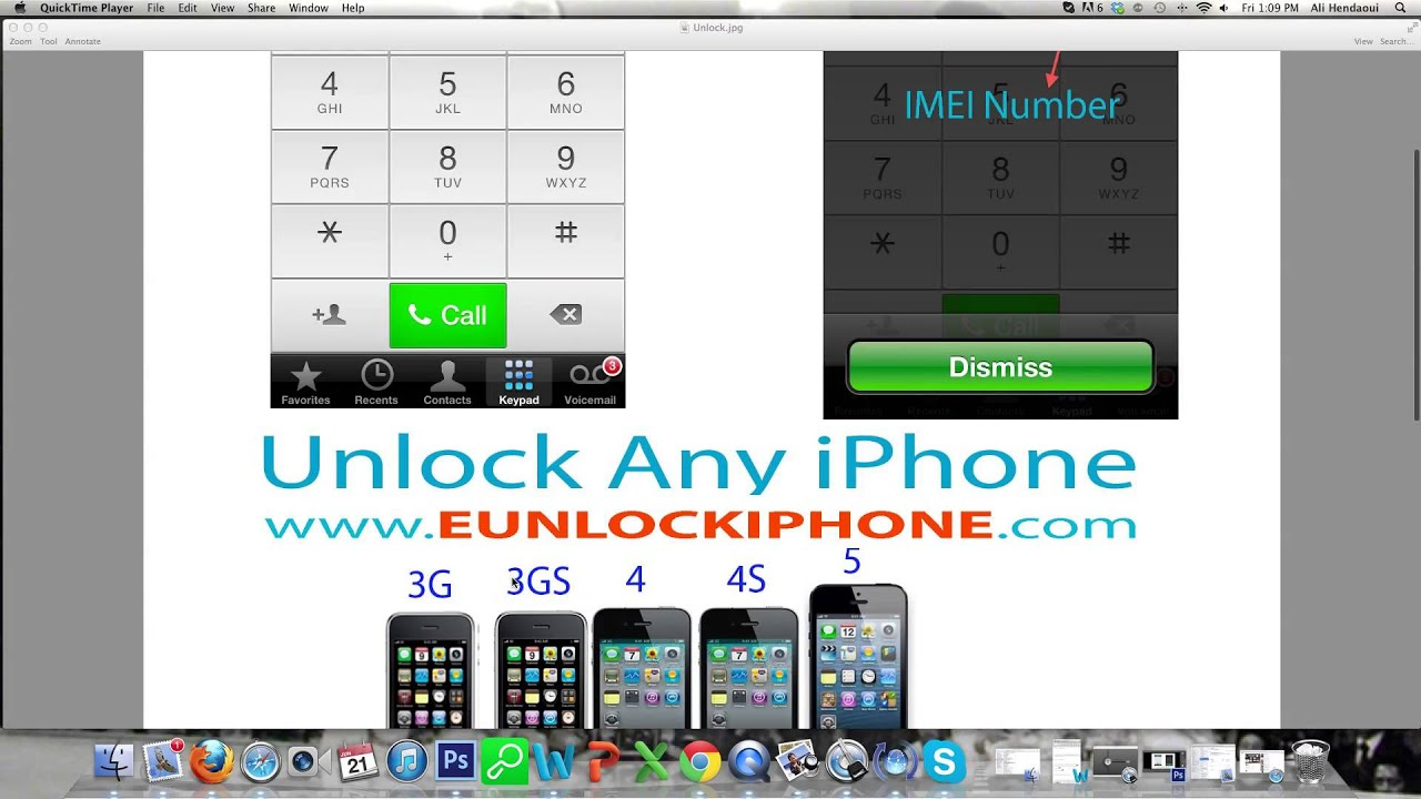 how to factory unlock iphone 5 how to factory unlock iphone 5 18795