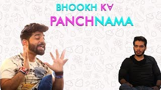 Bhookh Ka Panchnama: A Satisfied Woman is a Myth | Episode 1