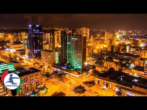 Top 10 Cheapest Countries to Live in Africa