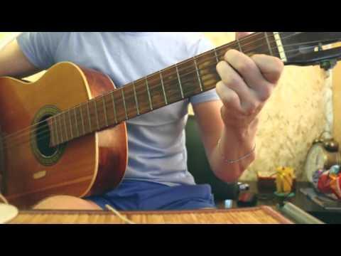 Песни под гитару - обнуляй (guitar songs)