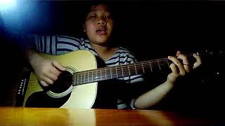 Cover Điều em lo sợ Guitar