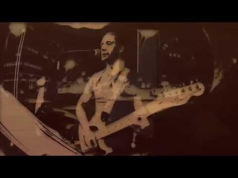 МАГНЭТ - Корабли (Live, 2015)