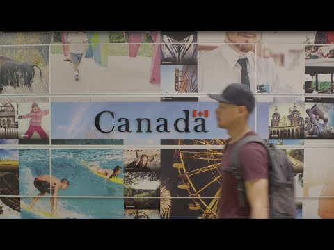 INTERNATIONAL STUDENT ARRIVAL GUIDE TO EIA