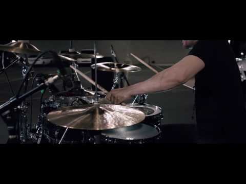 Johnny Michals - Tech N9ne - Worldwide Choppers Drum Remix