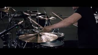 johnny michals tech n9ne worldwide choppers drum remix