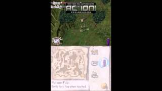 Tenchu Dark Secret part 18
