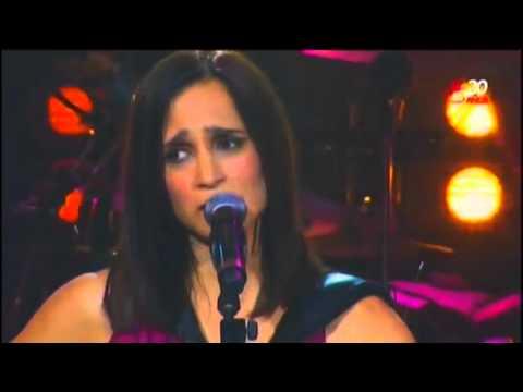 Julieta Venegas - Me Voy (En Vivo)