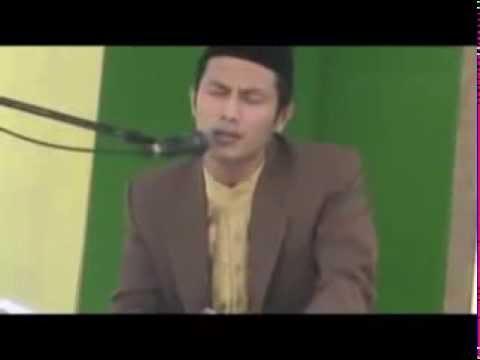 H Fikri Jambi