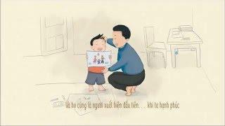 [sub] Về nhà thôi - Tăng Nhật Tuệ