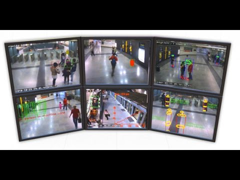 Global Video Analytics Market 2015 Outlook to 2022 by Market Research Store