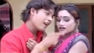 Khulla Hain Khidki - Mor Maya La Te Nai Jaane - Gorelal Burman - Ratan Sabiha - Chhattisgarhi Song