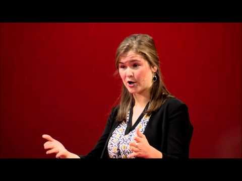 Breaking Stereotypes, Building Empathy   Jordan Edelheit   TEDxJacksonville