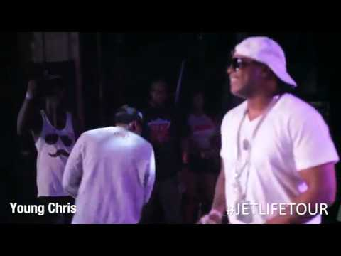 JET LIFE TOUR - Philadelphia.mp4