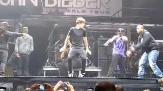 Джастин Бибер круто танцует (Казахстан)(Джастин !!!!, 2013-06-12T05:31:26.000Z)