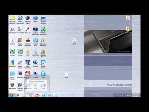 Huawei E5331 21Mbps Mobile WiFi Hotspot Review | FunnyDog.TV