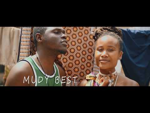 Mudy Best - Nivumilie (Official Music Video)