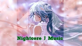 Nightcore - Dearest [ Ayumi Hamasaki ] 浜崎あゆみ 検索動画 24