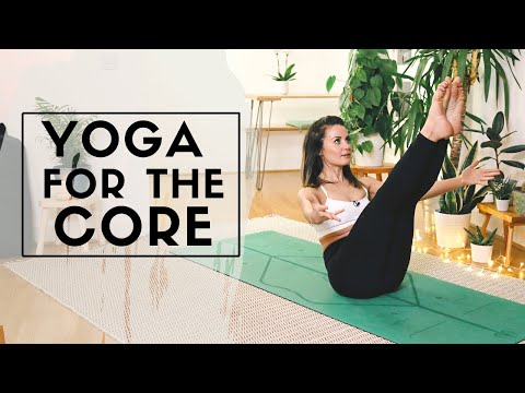 yoga-for-core-flow-|-2020-yoga-everyday-|-hmfyoga