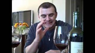 Pomerol Wine Tasting In My NYC Apartment - Episode #642