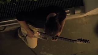 "Pete Shier Bailey // ""PARTICLE THEOREM"" Play-through // Dalbello Undici Standard"