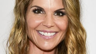 Lori Loughlin Arrested For College Admissions Scam