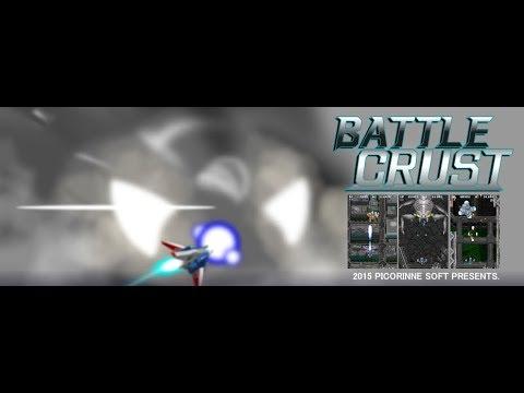 Battle Crust Videos for Dreamcast - GameFAQs