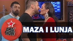 Download luna i marko muzicka opstrukcija mp3 free and mp4