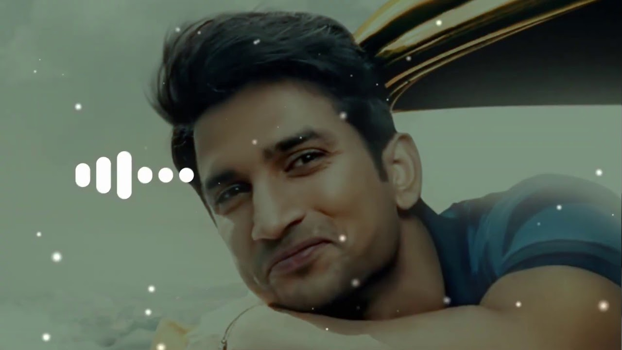 best tiktok😍💗 , Hindi ringtone 2020 , sad song ringtone , new ringtone 2019/2020, #ringtone#hindi