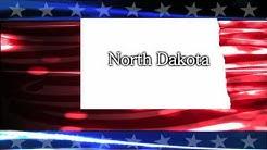 Licensed Mortgage Professional North Dakota
