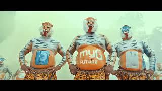 myG Future Thrissur Store Launch Teaser Three