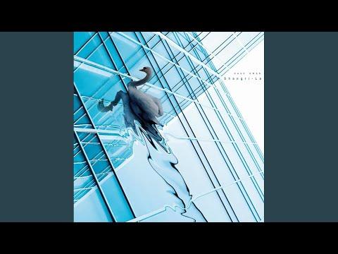 Whitney (Feat. The Quiett, Dok2)
