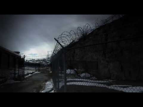 Ghost Adventures S12E10 Nevada State Prison New Episode