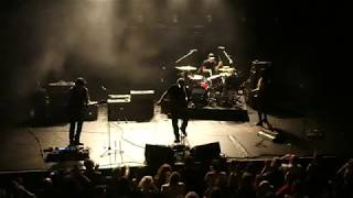 Pixies -This Is My Fate, Live @ Tivoli Utrecht, 03-10-2019
