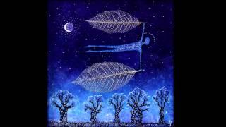 Zemeslodes - Grey Velvet Trio