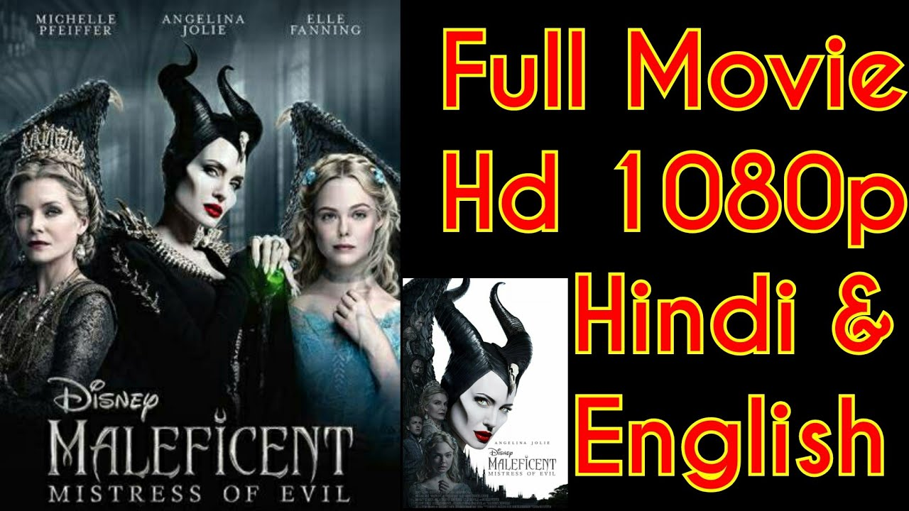 Online dubbed movie maleficent movie download Full Watchmaleficent2014