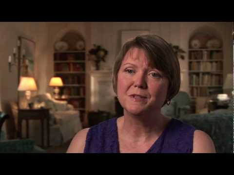 The National Genealogical Society Home Study Course