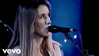 Heather Nova - You Left Me A Song (Live At The Union Chapel, 2003)