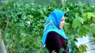 tarling aas rolani ANA PARENG by kangdarto