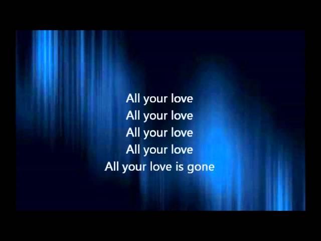 the-doors-love-her-madly-lyrics-rock-music