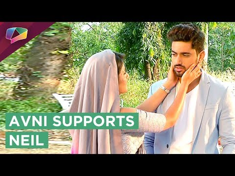 Avni Decides To Support Neil Against Vidyut And Gurumaa
