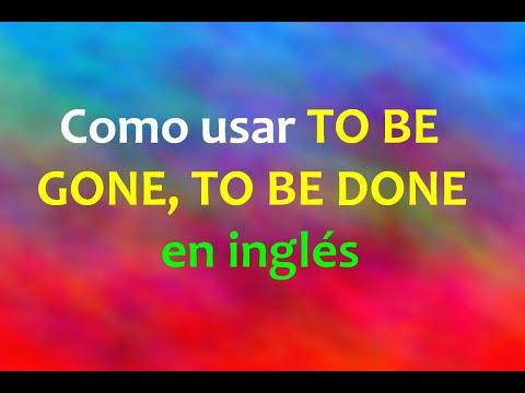 Vídeo Curso de ingles usp