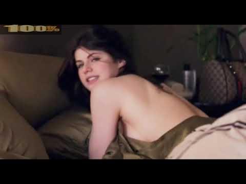 Alexandra Daddario (Александра Даддарио)