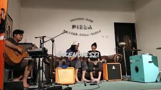 Duta Sheila on 7 duet dengan anaknya Cinta dan Rahasia Yura Yunita ft Glenn Fredly