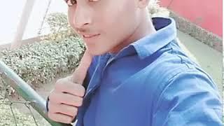Sunil Singh Rawat ka demo