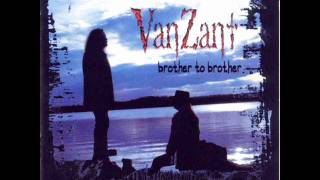 Van Zant - Right Side Up.wmv