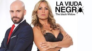 Escándalos - La Viuda Negra HD Trailer