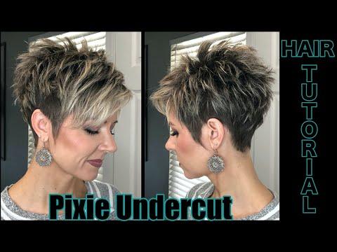 undercut-pixie-timed-hair-tutorial