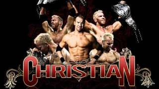 "Christian TNA WWE theme remix (my ""Captain Classic"" version)"
